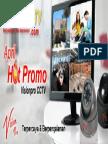 portfolio10.pdf