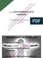 dr_carvajal.pdf