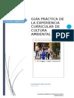Guia_practica 1 T