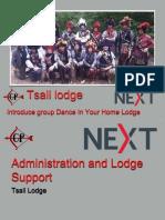 next guide paper print
