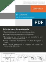 EL LENGUAJE.pdf