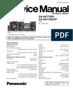 Lenovo Thinkpad Helix Hardware Maintenance Manual | Booting