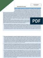 MAT3_PROGRAMACION-ANUAL (1).docx
