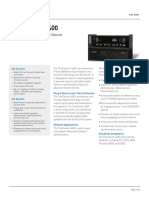 5.DS_TimeCesium4400_MSCC-brochure.pdf