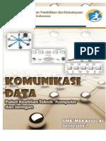 KOMUNIKASI-DATA-SEMESTER-2.pdf