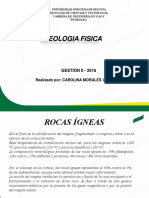 ROCAS IGNEAS.pptx