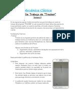 Guía de Trabajo MC Pendulo