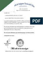 Uridici Acosta Reinoso