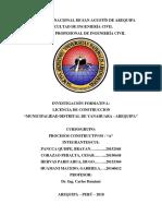 Licencia Construccion YANAHURA (1)