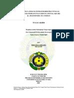 ANALISA DAYA DUKUNG PONDASI.pdf