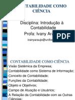 1.UNID I Contabilidade_como_Ciencia.janeiro.2016 (1)