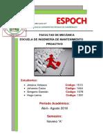 PROACTIVO-TRABAJO-GRUPAL-G8.docx