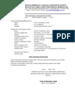Surat Rekomendasi Profesi 2016.doc