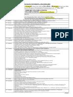 20170410163958-ba-bsc4m17.pdf