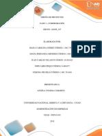 Fase _3 Documento