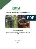 ANEXO 1.1.1.5 PRODUCTORES DE PULPA DE ASAI IXIAMAS.docx