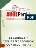 CONSTRUCTIVISMO Moncayo.pdf