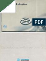 Volkswagen Logus - Manual de Instruções.pdf