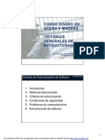 1 Criterios Estructuracion Audiointegrado