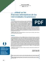 Dialnet-LaCalidadEnLosProcesosInformaticosDeLasUniversidad-5210360