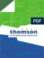 1-THOMSON
