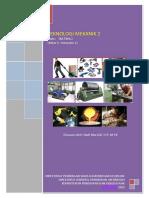 2. Teknologi Mekanik 2.pdf