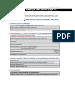 Plantilla Calculo ISLR PN_V2017