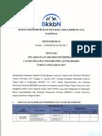 20170905_BKKBN.pdf