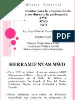HERRAMIENTAS_MWD.pptx