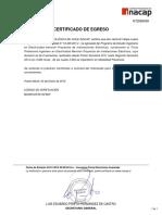 Certificado de egreso.pdf