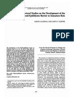 Agarwal Et Al-1989-Journal of Andrology Barrera Hematoepididimaria