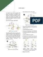 digital resumen (1) (1)