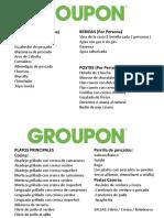 9301492-pdf-carta-la-cabana.pdf
