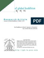 Zen_Buddhism_in_Brazil_Japanese_or_Brazi.pdf