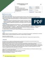 PLANIFICACION 1° MEDIO   3 DE ABRIL ESTADO NACION.pdf