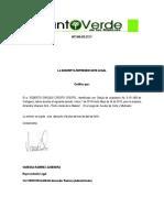 Carta Laboral Pvm Roberto (1)