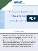 FiltrosIIR (1)