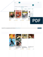 Es Scribd Com Search Content Type Documents Page 1 Query The