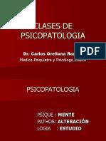 Diapositivas de Psicopatologia (1)