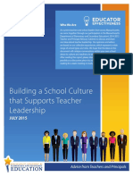 BuildingSchoolCulture(1)