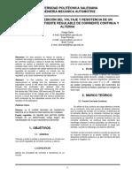 Informe de Electricidad (1)