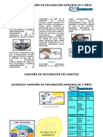 Folleto creativo (2).docx