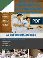 pruebaorinayecesexposicion-160623223612