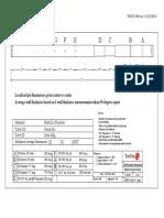 TD-EC-008   TesTex, Inc.  ASME Eddy Current Standard with Gr.pdf