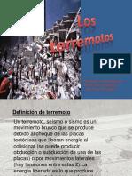 terremotos-091202131520-phpapp02