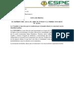 nota de prensa La Venadita.docx