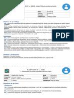 ciencias marzo.pdf