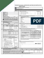 Cuestionariorural III Módulos 08.02 2018