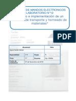 Laboratorio 12A-C4.docx