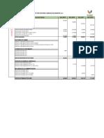 Resolucion Repaso 2018 Finanzas 2